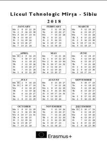 rou_calendarverso