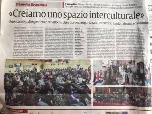 ziar1