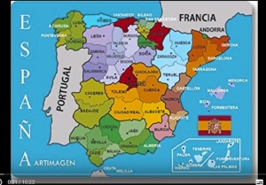 an1Spania