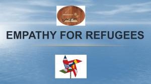refugiatiGr