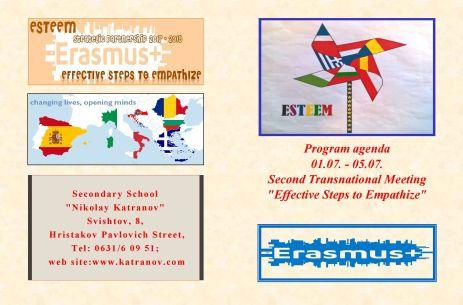 agenda Bulgaria1